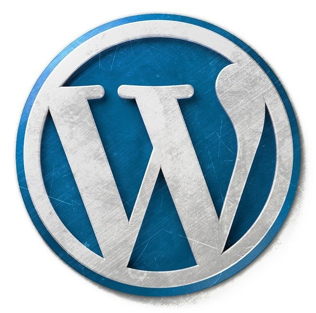 Why to consider WordPress site builder?