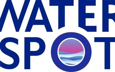 Waterspot Case