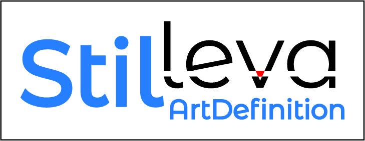 StilLeva - online presence building agency